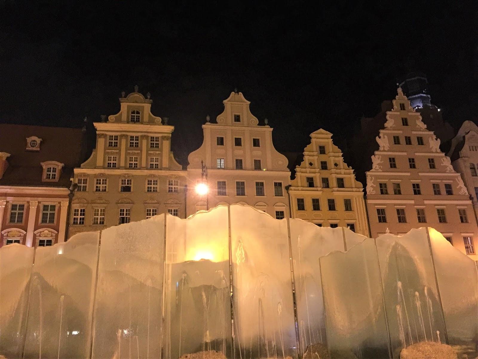 Fontana Zdroi