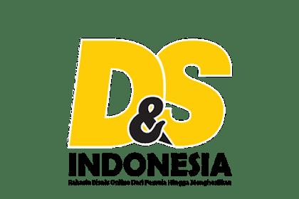 DROPNSHOP INDONESIA