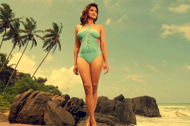 Showing Porn Images for Pakis xxx nadeesha hemamali bikini