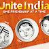iDUniteIndia – Get FREE iD Fresh Idli / Dosa batter and Malabar Parotha packets