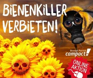 https://www.campact.de/bienen/