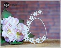 http://www.egocraft.pl/produkt/713-jajko-z-kwiatami-wielkanoc-easter