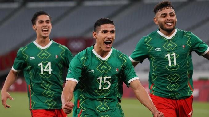 Watch South Korea VS Mexico Matche Live