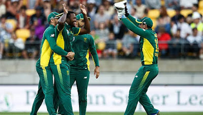 NZ vs SA ICC World Cup 2019 25th match cricket win tips