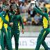 NZ vs SA ICC World Cup 2019 25th match cricket win tips | NZ vs SA Dream 11 Team | SA vs NZ