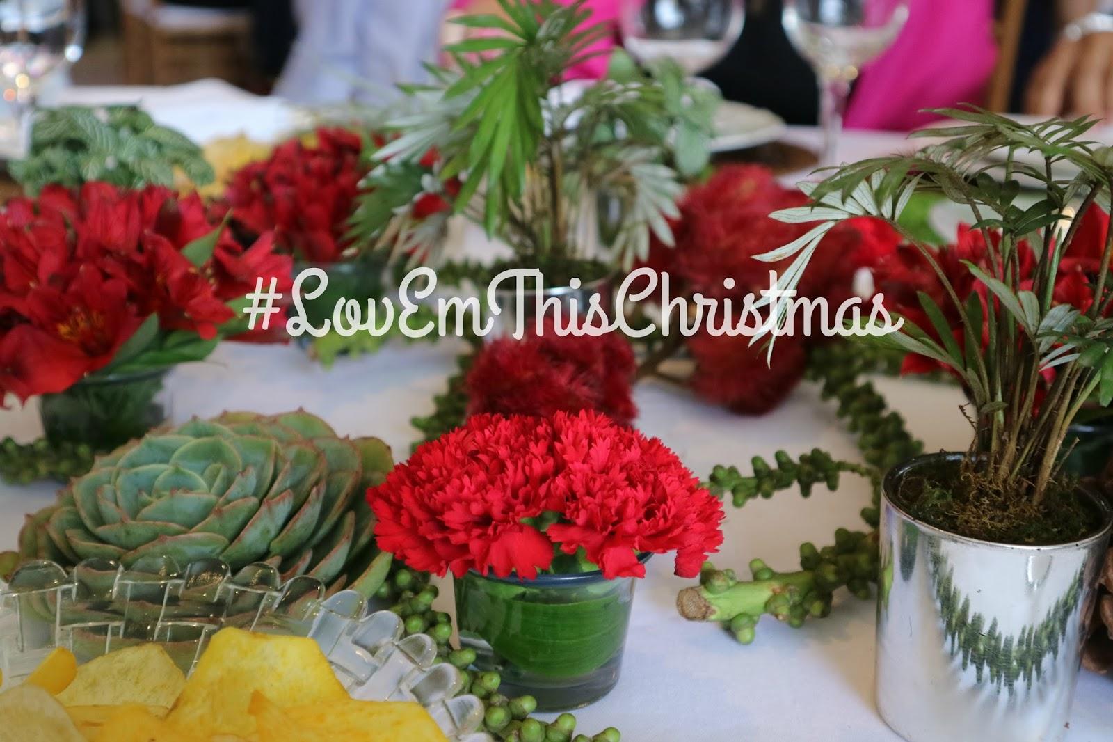 A very special Christmas at Ayala Malls.♥ - ARTSY FARTSY AVA