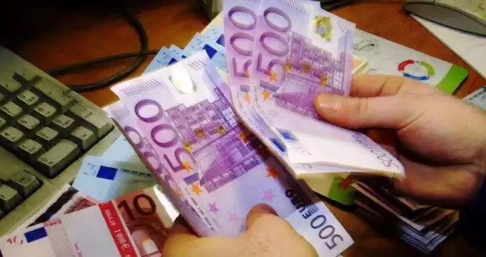 Μοιράζουν 13.500.000 ευρώ στα κόμματα εν μέσω κρίσης