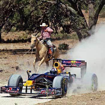 https://1.bp.blogspot.com/-scbpx4neCo0/XRXf0o3FFCI/AAAAAAAAE8M/5QM4iulnrzIGE9QzFy2ShTb0Gvi8q7fJQCLcBGAs/s1600/Pic_Formula-One4-_0110.jpg