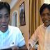 Watch! Francis Leo Marcos, CEO ng Marcos Group' hinikayat ang mayayamang kapit bahay na tumulong!