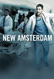 new-amsterdan-serie-amazon