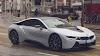 Pabrik Supercar Palsu Sekelas Ferrari dan Lamborghini Berhasil ditemukan di Girona,
