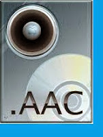 aac Advanced Audio Coding