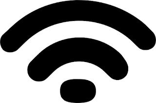 تعرف على 4 أساطير وحقائق حول شبكات Wi-Fi