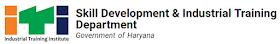 Haryana iti merit list 2019