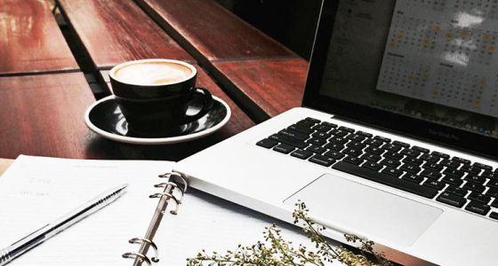 Apakah Laptop dan Notebook adalah Hal yang Sama?