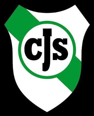 CLUB JUVENTUD SARMIENTO (HASENKAMP)