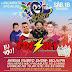 CD AO VIVO POP SOM - NO MOJU BLOCO ENCANTO 16-02-19  DJS DEYVISON E JEAN APOLLO