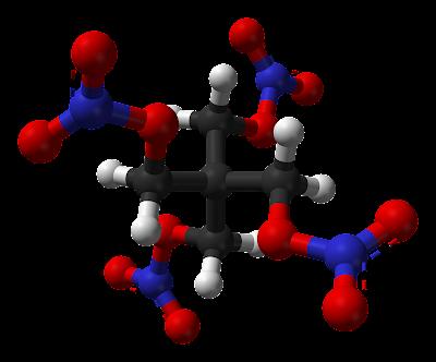 الاريثريتول