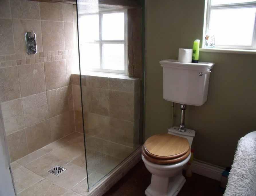 simple small bathroom design Desain+Kamar+Mandi+Kecil+Sederhana