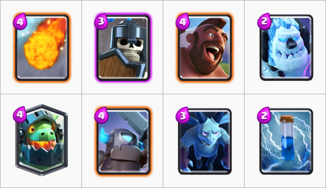 hog-mini-pekka.png