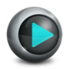 Download AMPlayer Free 2015