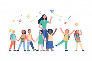 História da Educação Especial e Inclusiva no Brasil