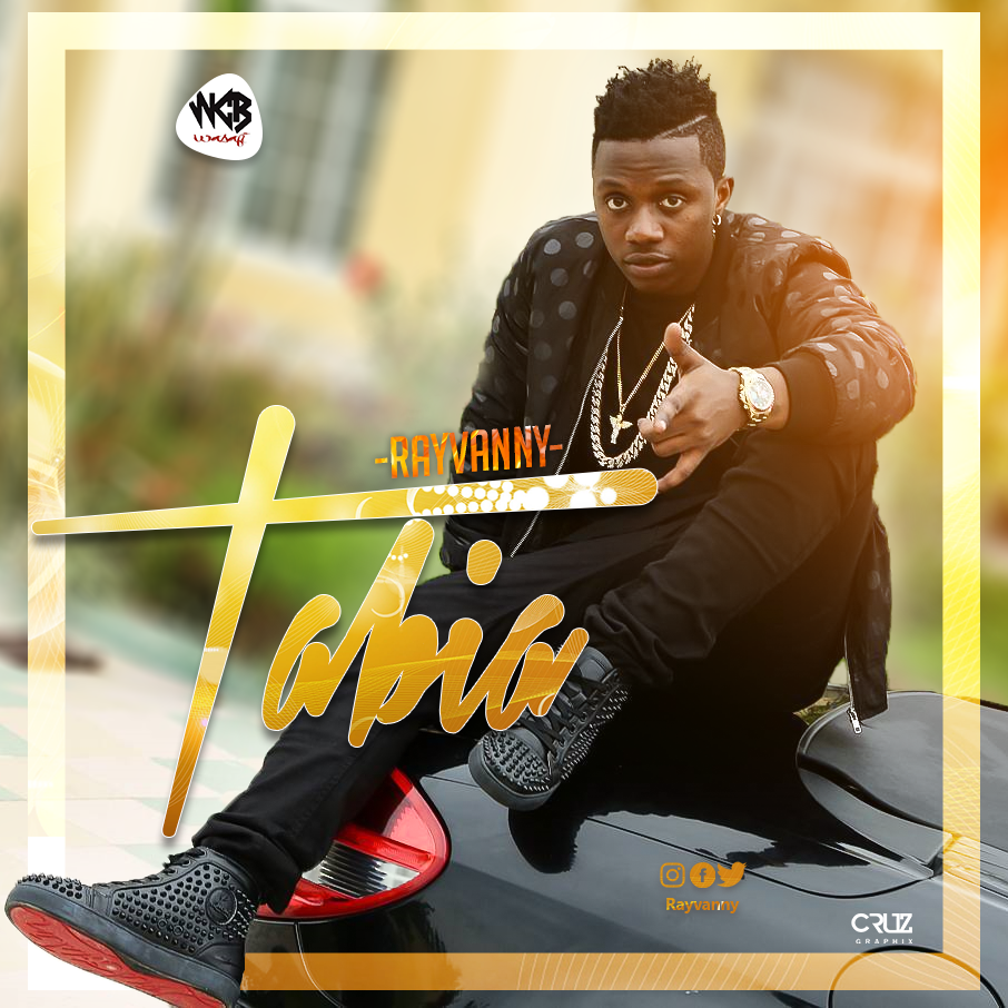 Iam A Rider Mp3 Download: Mp3 Download - Iam-Ophoro