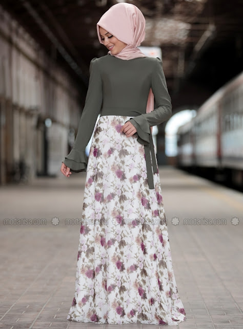 uk-maxi-dress-hijab-2018