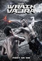 The Wrath of Vajra (2013) Dual Audio Hindi 720p BluRay ESubs Download