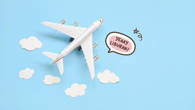 Tips Jitu Memilih Agen Travel untuk Liburan