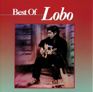 Where Were You When I Was Falling In Love by Lobo (1979)