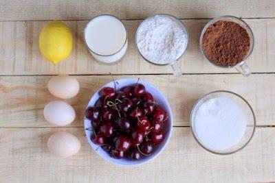 Рецепты заливных пирогов,  клафути, кухня французская, с вишней, пироги с вишней, пироги шоколадные, десерты, пироги фруктовые, пироги заливные, пироги с мясом, пироги с овощами, пироги мясные, пироги овощные, выпечка, выпечка в духовке, рецепты заливных пирогов, рецепты клафути, еда рецепты кулинарны Заливной шоколадный пирог, Шоколадный клафути с вишней, как приготовить заливной пирог рецепт, заливной пирог рецепт,  сладкий заливной пирог рецепт, несладкий заливной пирог рецепт, заливной пирог с овощами рецепт, заливной пирог с фоуктами рецепт, с чем приготовить зпливной пирог рецепт, простой заливной пирог, вкусный заливной пирог рецепт, клафути, кухня французская, с вишней, пироги с вишней, пироги шоколадные, десерты, пироги фруктовые, пироги заливные, пироги с мясом, пироги с овощами, пироги мясные, пироги овощные, выпечка, выпечка в духовке, рецепты заливных пирогов, рецепты клафути, еда рецепты кулинарные,
