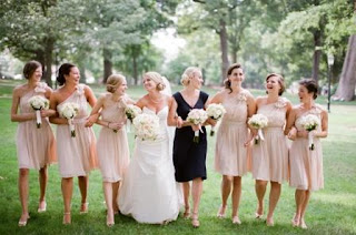 Most-bridesmaid-dresses-that-will-make-you-gasp-5