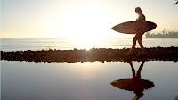 tatiana weston web surfer tahiti 15