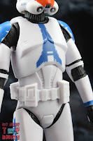 Star Wars Black Series 332nd Ahsoka's Clone Trooper 07