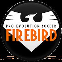PES 6 FireBird