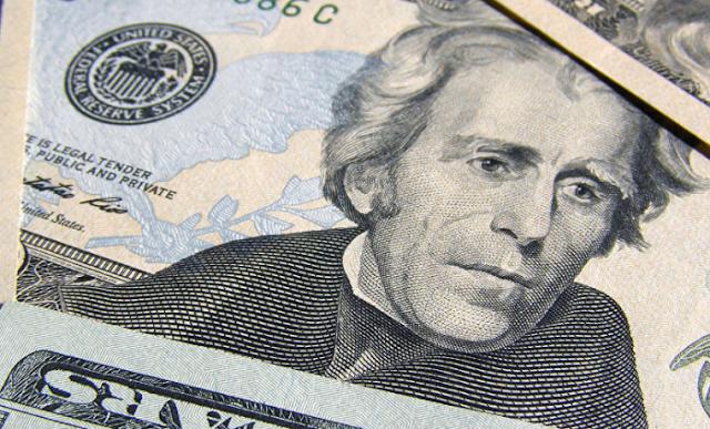 Bancos autorizados para operar con divisas deberán publicar diariamente el tipo de cambio