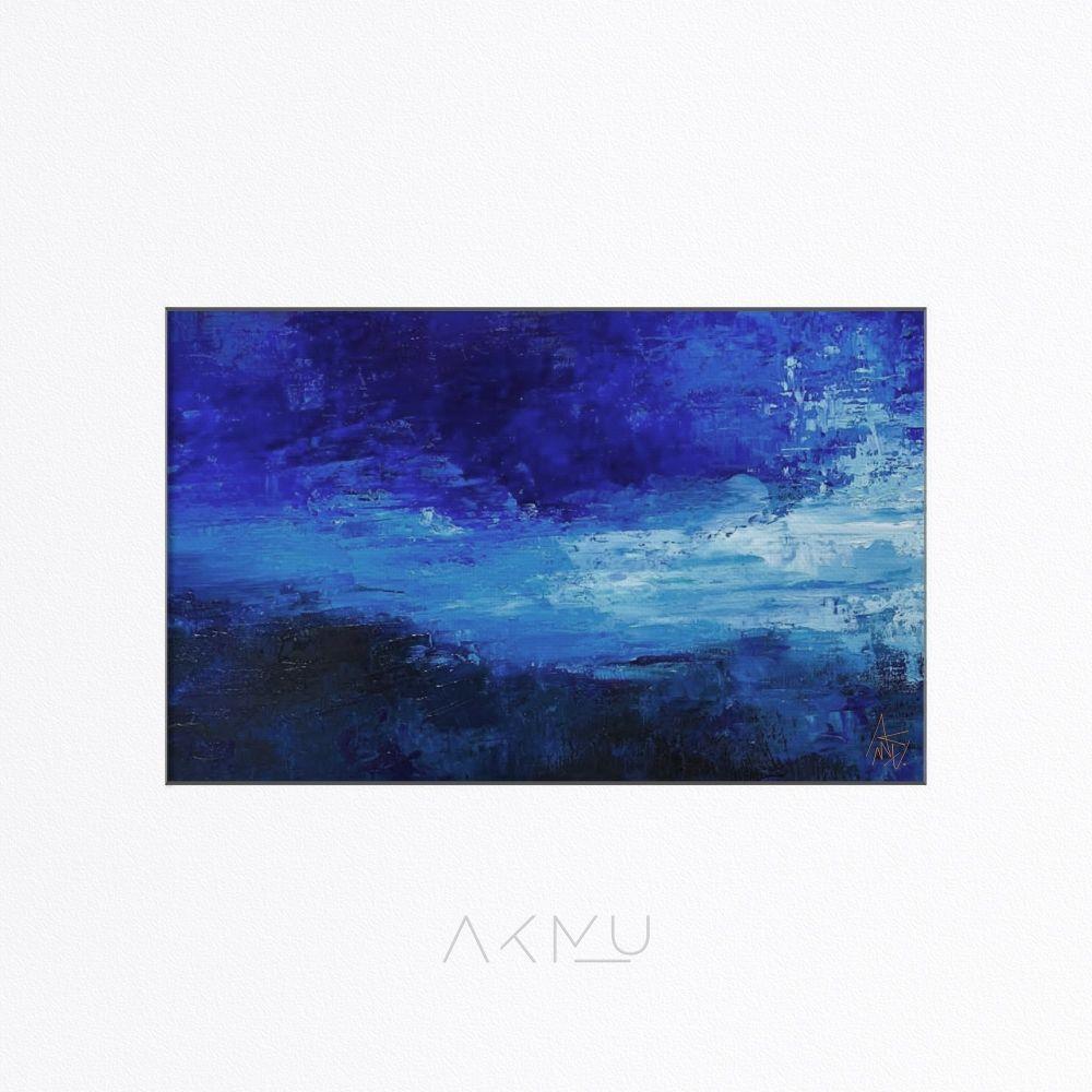 AKMU (Akdong Musician) – SAILING (ITUNES MATCH AAC M4A)