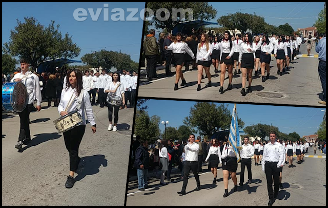 https://www.eviazoom.gr/2019/03/25h-martiou-sti-xalkida-me-iliolousto-kairo-kai-xiliades-polites-i-parelasi.html