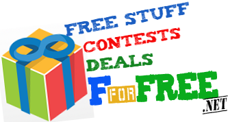Free Stuff, Contests, Deals, Giveaways, Free Samples India