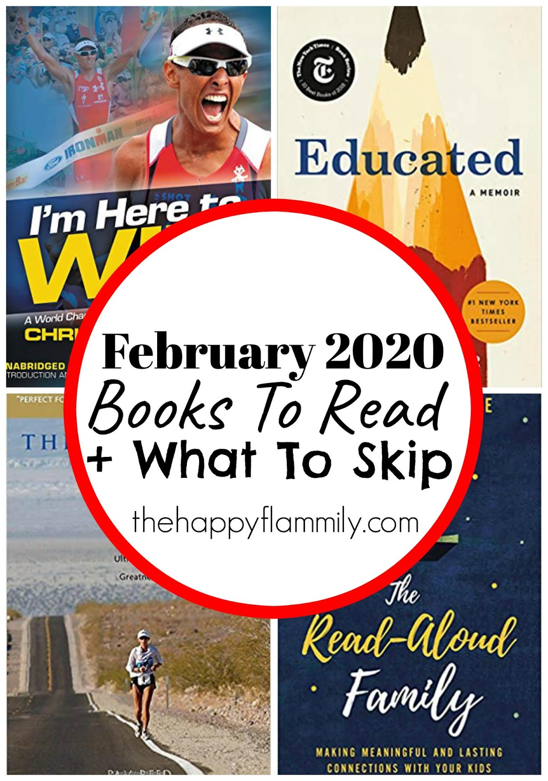 Best books 2020 nonfiction, top books to read in 2019, history books to read in 2020, best books to read in 2020 self help, best books 2019. Book to look out for in 2020, most anticipated books 2020, best books 2020 fiction. #books #booklist #fiction #nonfiction #sportsbooks #runningbooks #running #reading