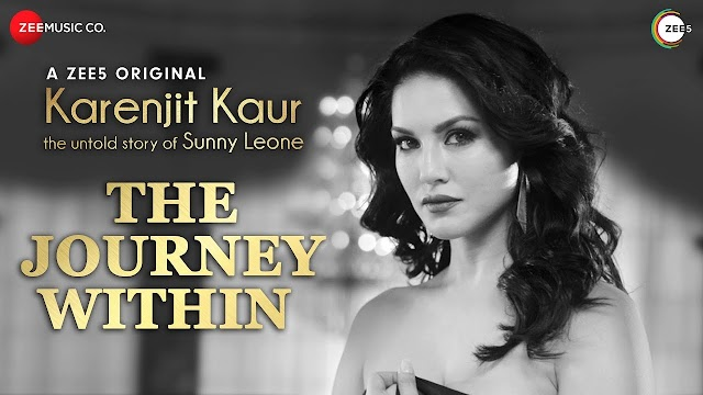 Karenjit Kaur: The Untold Story of SUNNY LEONE   Season 1-3 COMPLETE    Hindi WEBRip 480p & 720p GDrive