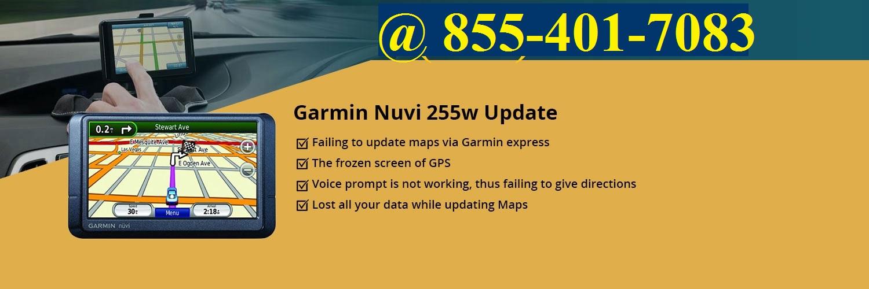 Garmin GPS Tech Support Live Chat Number @ 855-401-7083 - Garmin