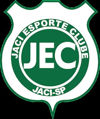 JACI ESPORTE CLUBE