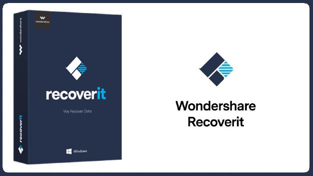 Wondershare Recoverit - Το πιο έμπιστο πρόγραμμα ανάκτησης αρχείων έχει δωρεάν έκδοση!