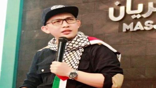 Ustaz Hilmi Heran, Pejabat Didenda Rp48 Ribu Sementara Tukang Bubur Didenda Rp5 Juta