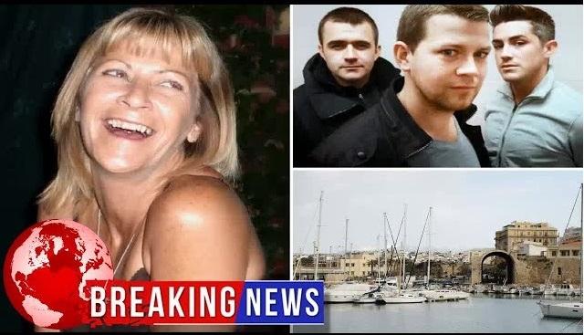 Κρήτη: Η ιστορία της γυναίκας που εξαφανίστηκε και βρέθηκε νεκρή στη θάλασσα τέσσερις μέρες μετά - Δείτε ΒΙΝΤΕΟ