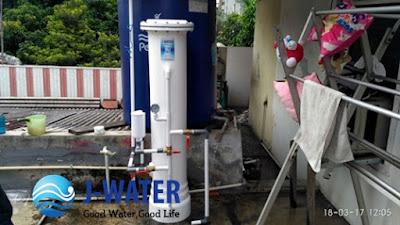 filter penyaring air sidoarjo