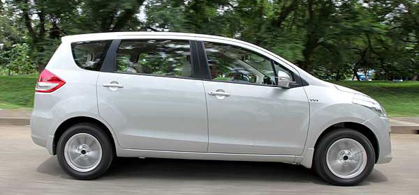 Sewa Mobil Tanjung Pinang