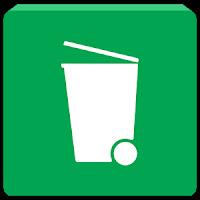 Download Dumpster Image & Video Restore v1.1.128.1ad8 Cracked Apk For Android